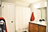 11315 Kings Pond Dr - Photo 39