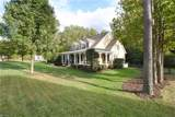 11315 Kings Pond Dr - Photo 45