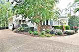 11315 Kings Pond Dr - Photo 48