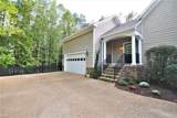11315 Kings Pond Dr - Photo 49