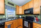 28321 Sunbeam Rd - Photo 8