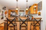 1105 West Rd - Photo 13