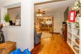 1105 West Rd - Photo 6