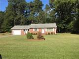 2878 Kings Creek Rd - Photo 1