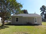 908 Bounds Ave - Photo 20
