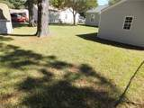 908 Bounds Ave - Photo 21