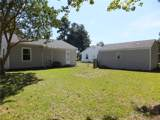 908 Bounds Ave - Photo 22