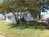 908 Bounds Ave - Photo 25