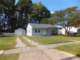 908 Bounds Ave - Photo 27
