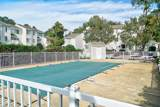 811 Seawinds Ln - Photo 36