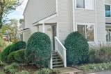 811 Seawinds Ln - Photo 38