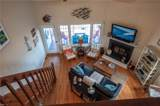 1216 Ocean View Ave - Photo 21