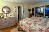 1216 Ocean View Ave - Photo 22
