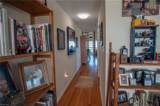 1216 Ocean View Ave - Photo 34