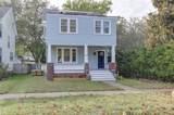 424 Maryland Ave - Photo 3