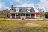 1401 Pleasant Ridge Rd - Photo 1