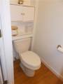 3114 Taylor Ave - Photo 10
