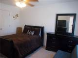 3114 Taylor Ave - Photo 12