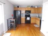 3114 Taylor Ave - Photo 4