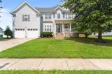 2110 Canvasback Dr - Photo 1