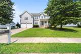 2110 Canvasback Dr - Photo 3