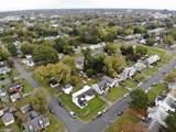524 Newport News Ave - Photo 34