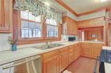 23145 Shands Dr - Photo 14