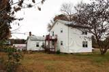 11696 Colonial Trl - Photo 3