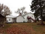 11696 Colonial Trl - Photo 4