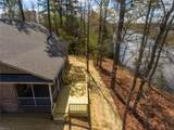 5048 Riverfront Dr - Photo 38