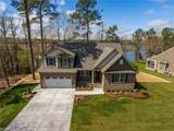 5048 Riverfront Dr - Photo 40