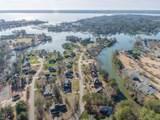 1784 Sawgrass Pointe Dr - Photo 2