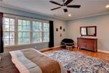 3004 Kitchums Close - Photo 26