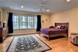 3004 Kitchums Close - Photo 28
