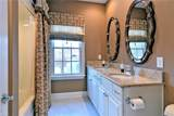 3004 Kitchums Close - Photo 30