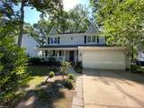 2210 Buckingham Grn - Photo 1