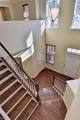2687 Brownstone Cir - Photo 20