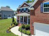 2687 Brownstone Cir - Photo 4