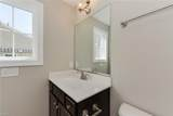 4482 Lookout Rd - Photo 37