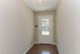 4482 Lookout Rd - Photo 39
