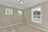 4482 Lookout Rd - Photo 40