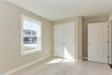 4482 Lookout Rd - Photo 41