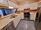 3939 Roebling Ln - Photo 3