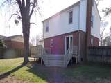 319 Fort Worth St - Photo 24