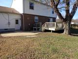 319 Fort Worth St - Photo 25