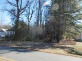 464 Queens Creek (Lot 7) Rd - Photo 2