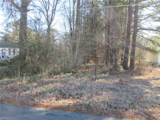 464 Queens Creek (Lot 7) Rd - Photo 3