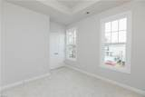 548 22nd St - Photo 23