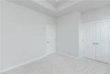 548 22nd St - Photo 24