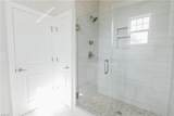 548 22nd St - Photo 32